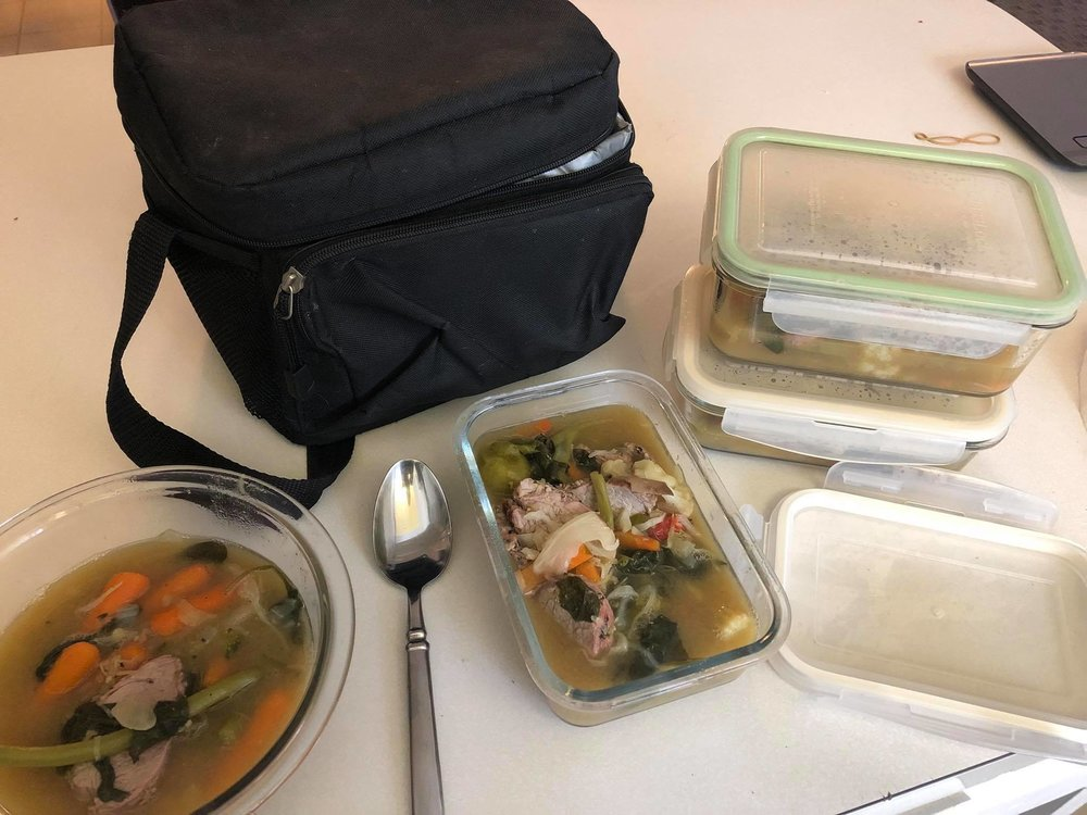 GTS meal prep example.jpg
