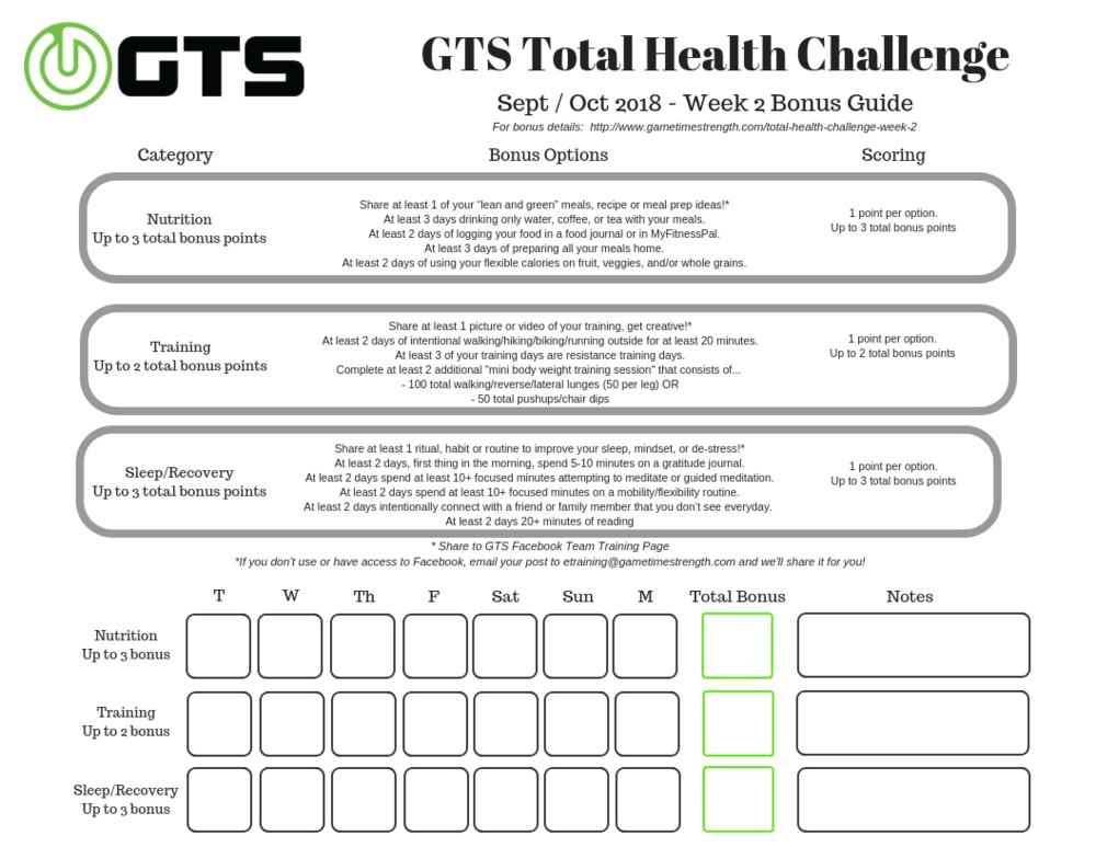 Week 2 Bonus - GTS Total Health Challenge - Sept%2FOct 2018.png