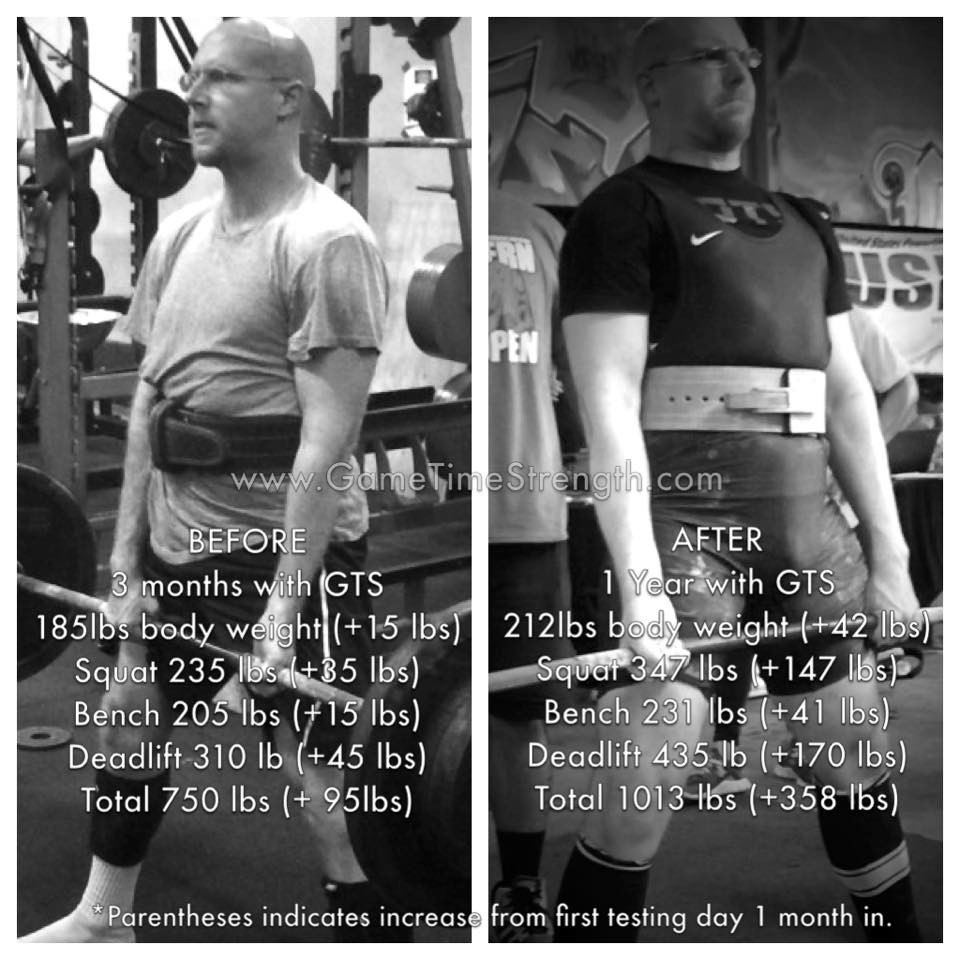 Andrew B - GTS Before After Deadlift.jpg