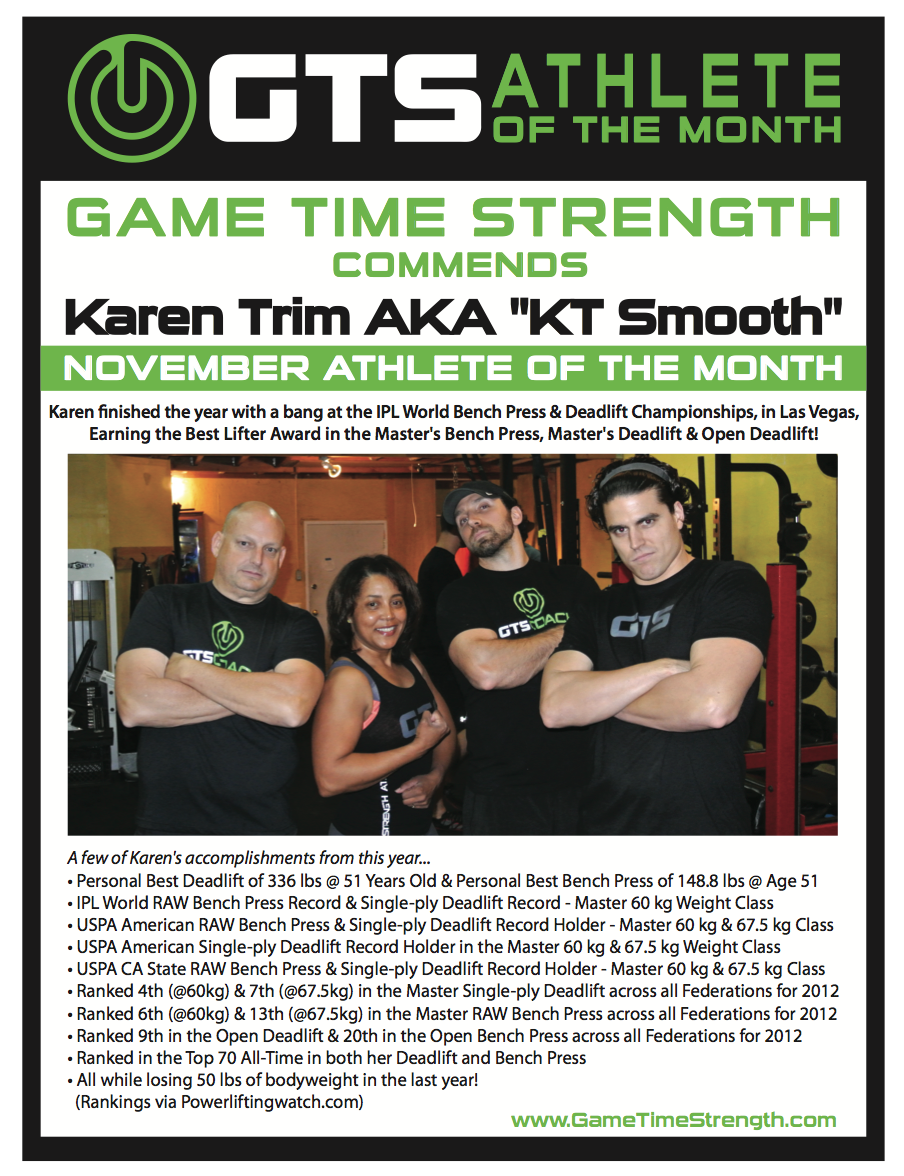 Karen T athlete of month.png