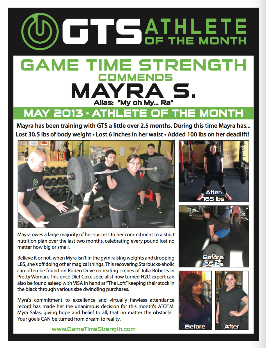 GTS AotM May 2013 Mayra.png