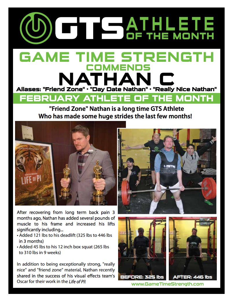 Nathan C Athlete of month.png