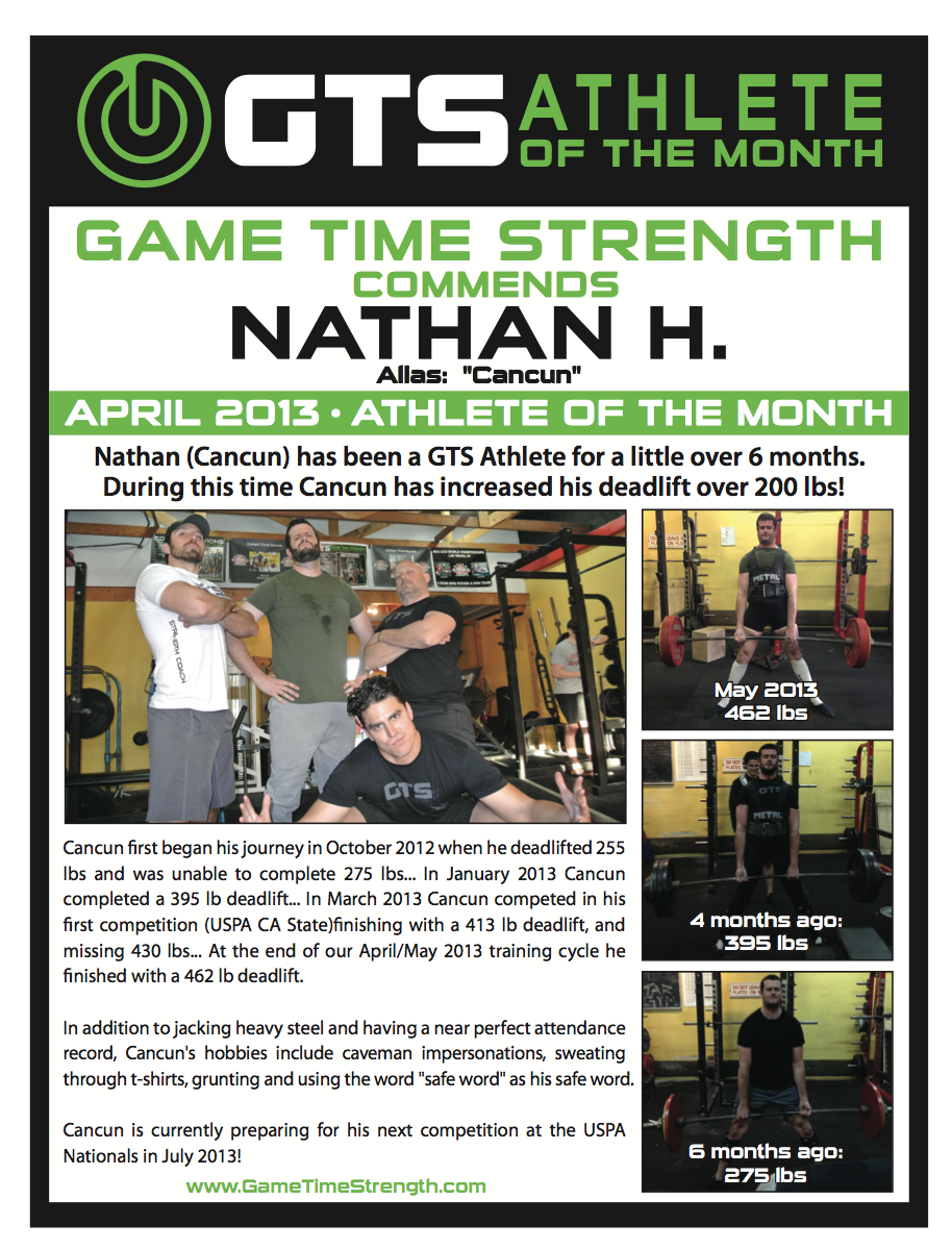 Nathan H athlete of month.png