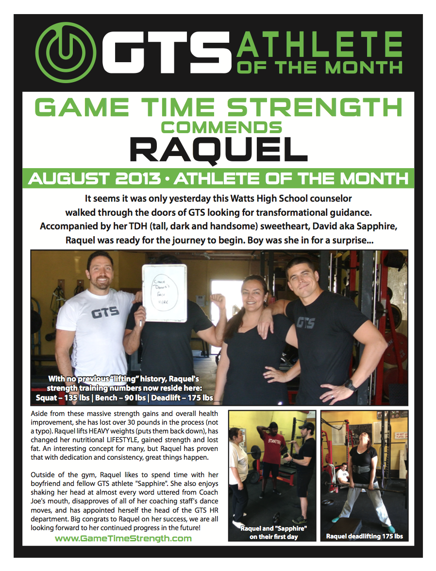 Raquel athlete of month.png