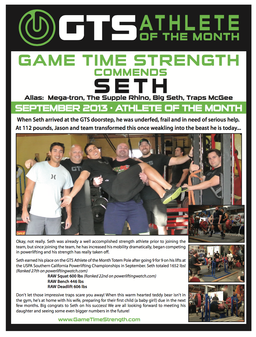 Seth GTS Athlete of the Month Flashback.png