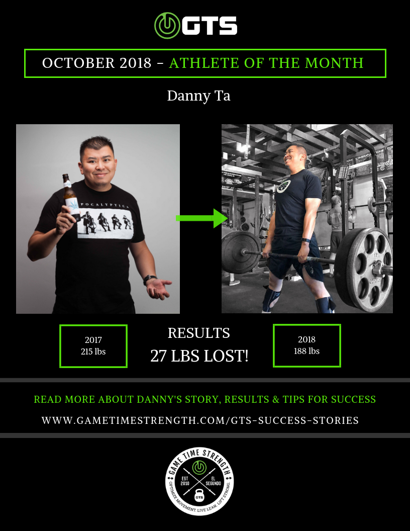 Danny T Flyer - GTS Athlete of the Month v4.png