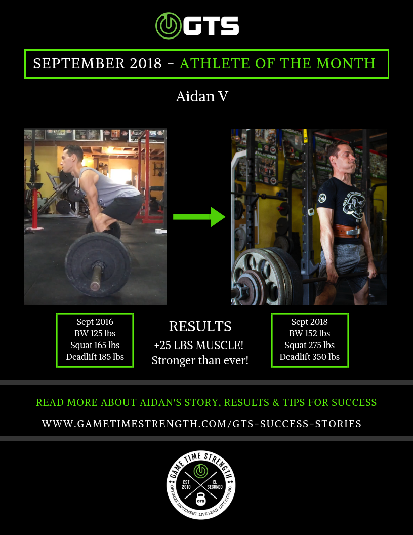 Aidan V Flyer - GTS Athlete of the Month v3.png