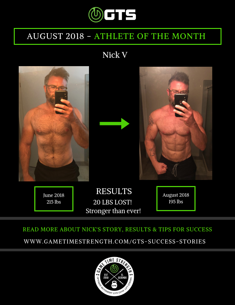 Nick V Flyer - GTS Athlete of the Month v4.png