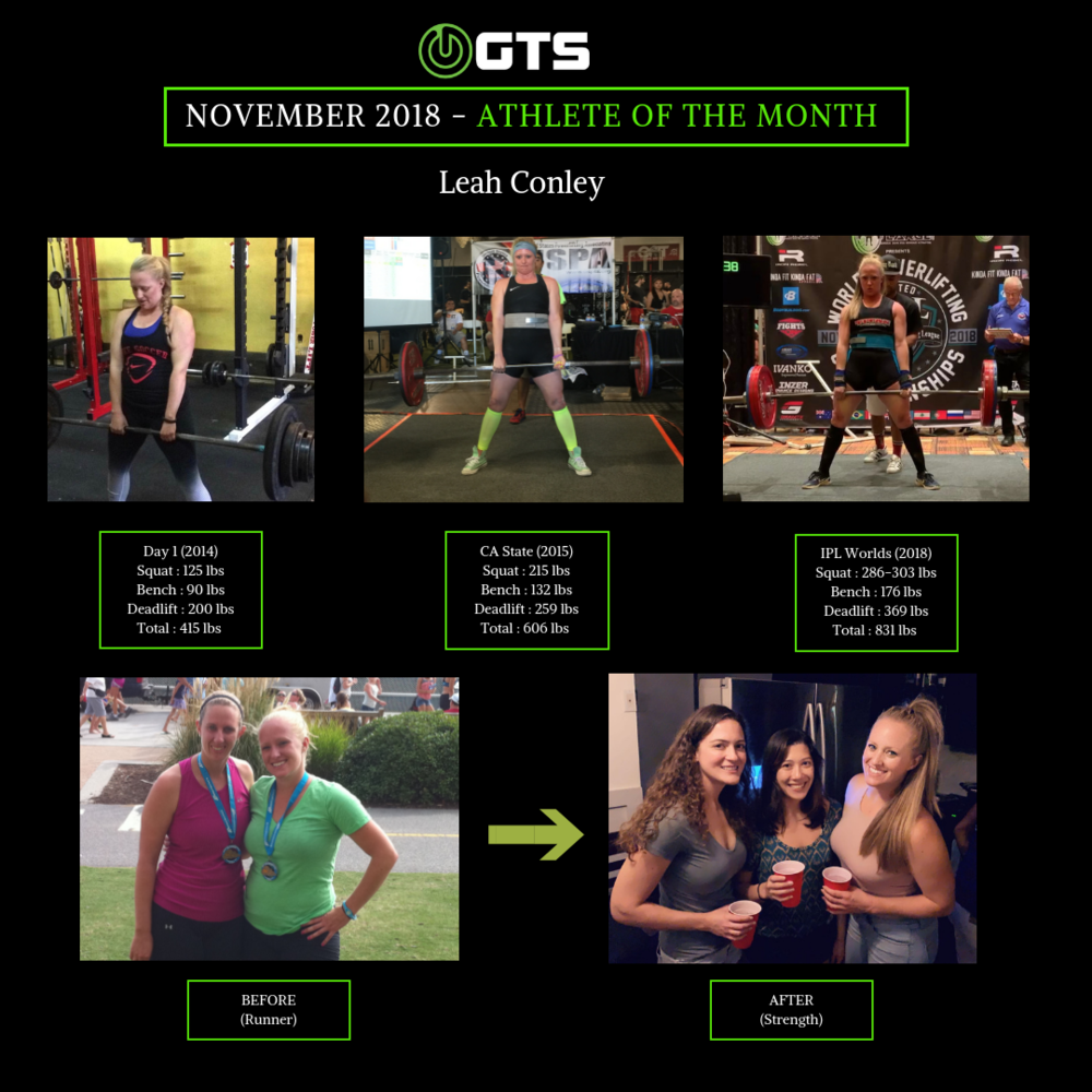 Leah C Instagram Strength and Body Comp Combo - GTS Athlete of the Month v4.png