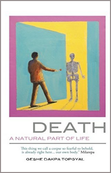 Geshe Topgyal-Death-A Natural Part of Life.jpg