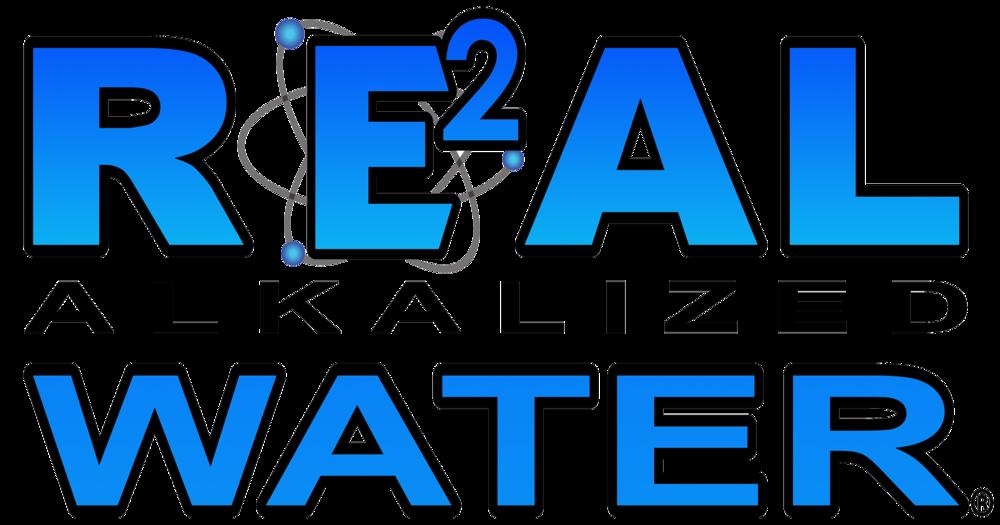 RW Logo.png