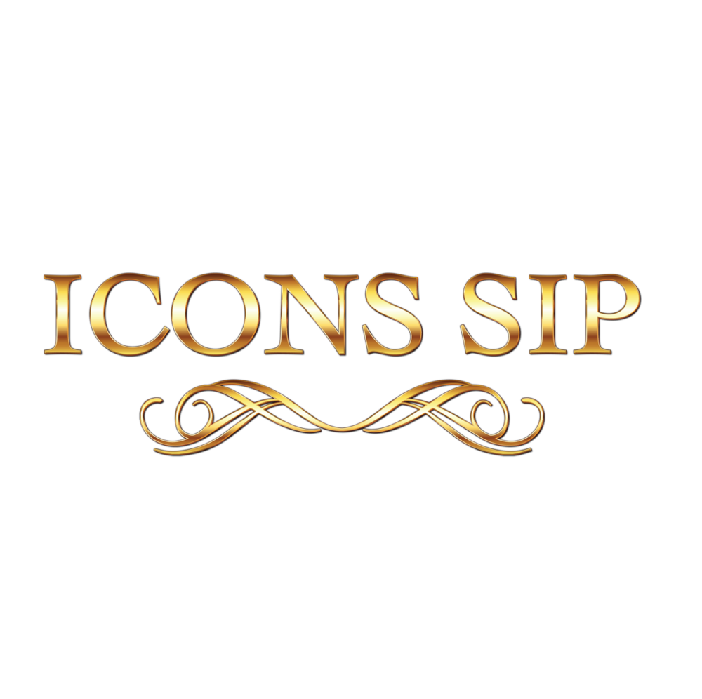 Icons_logo_OUTLINE_preview.png