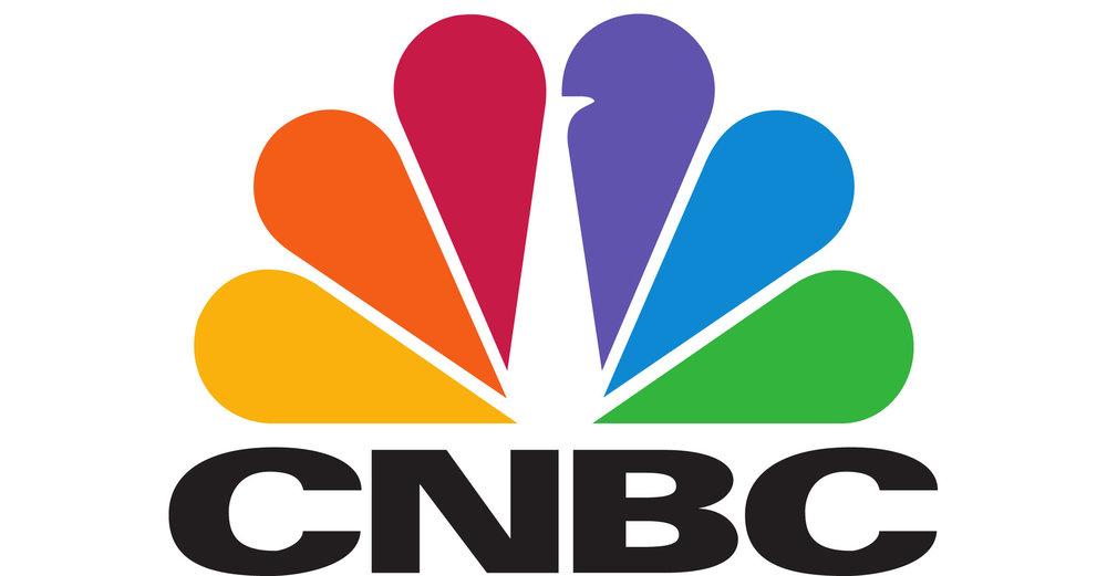 CNBC_logo_wide.jpg