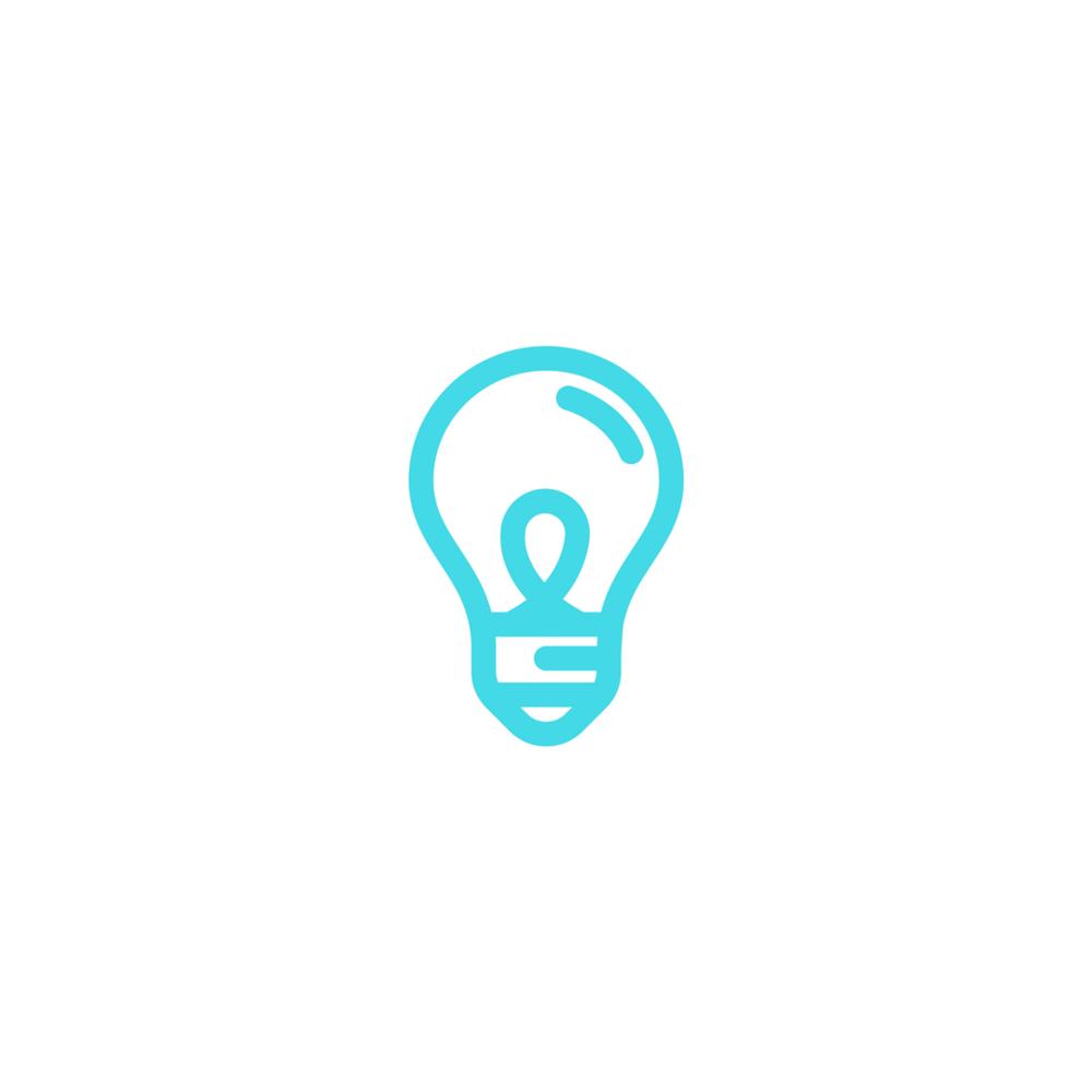 actionable-feedback
