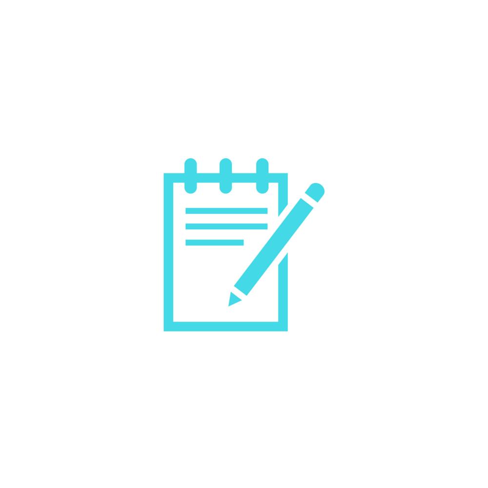 brand-story-consultation