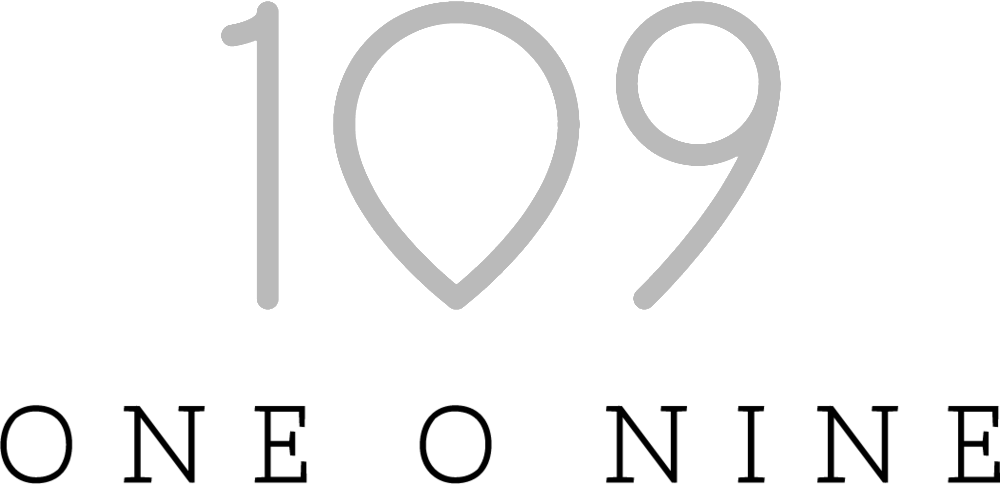 109.png
