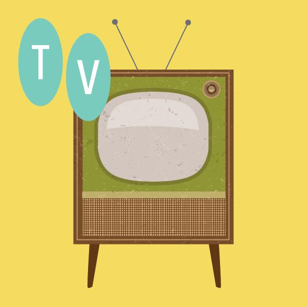 matt_tv_section-01.png