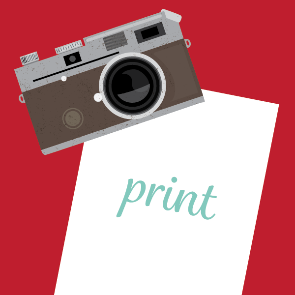 matt_print-01.png