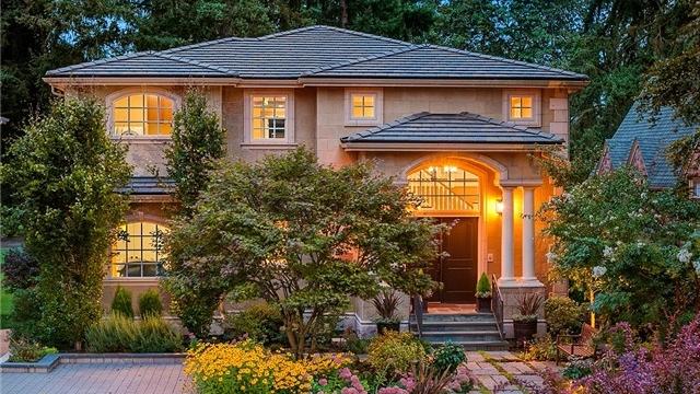 2010 Broadmoor Dr E | $2,890,000
