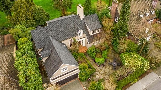 1440 Broadmoor Dr E | $2,637,000