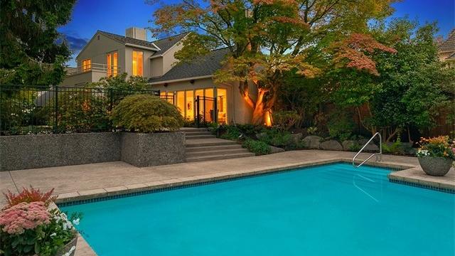 3417 E Shore Dr | $2,695,000