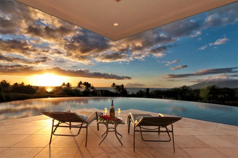 $19,975,000 USD | Wailea, Hawaii | Island Sotheby's International Realty