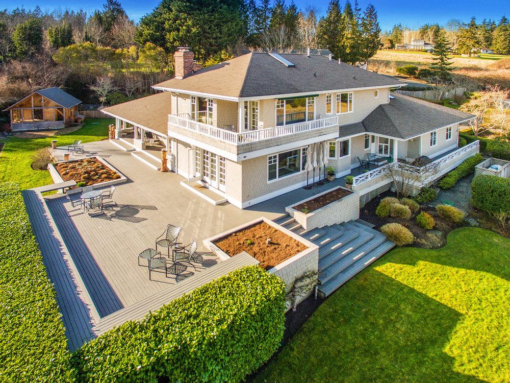 6078 Moonrise Lane | $1,300,000