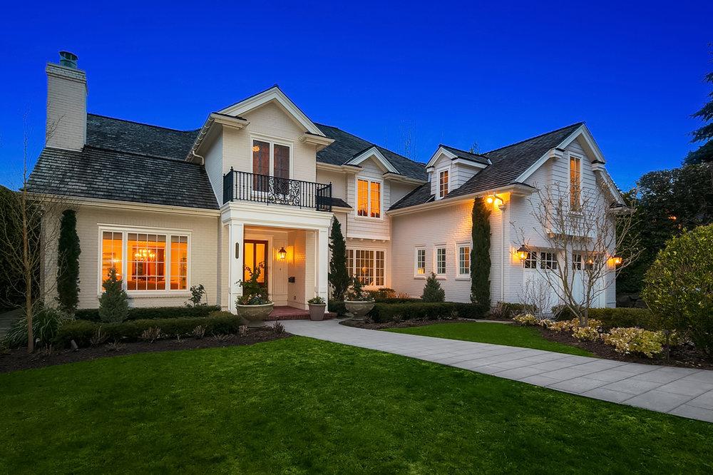 5227 55th Ave NE | $4,300,000