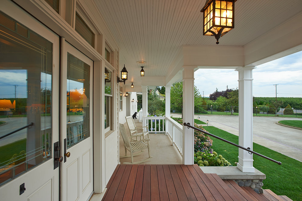 3 Picturesque Porch.jpg