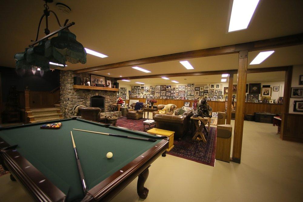 17 Game Room.jpg