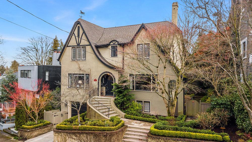 1646 21st Ave E | $1,750,000