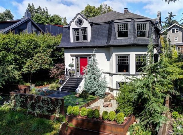 3614 E John Street | $2,350,000