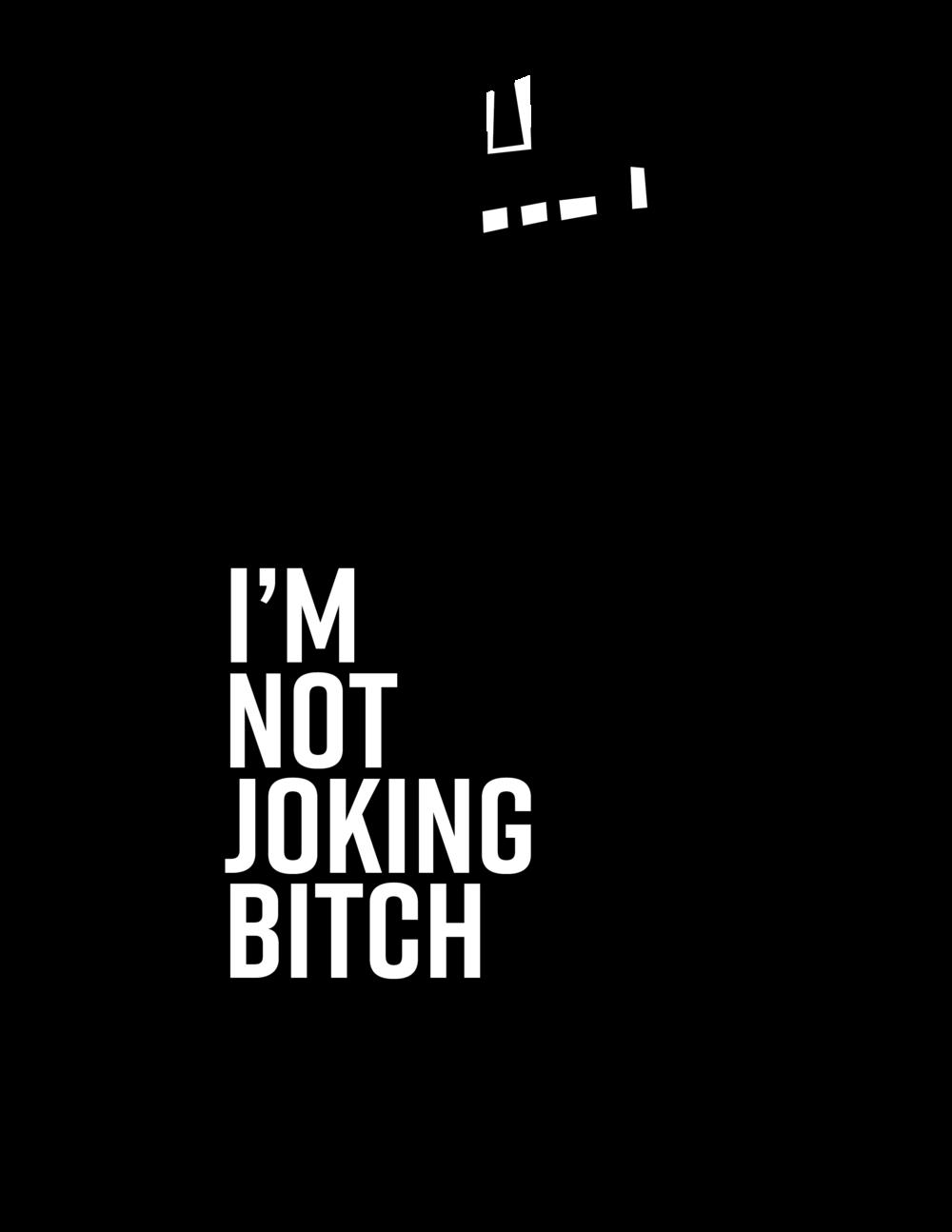 Joking.png
