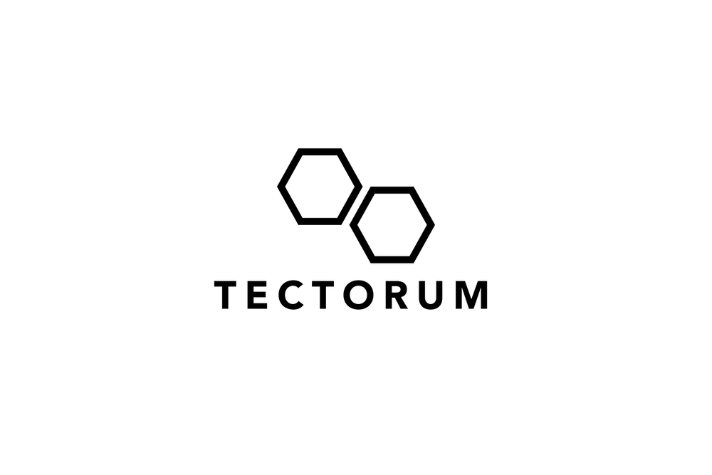 logo_iterations-01.png