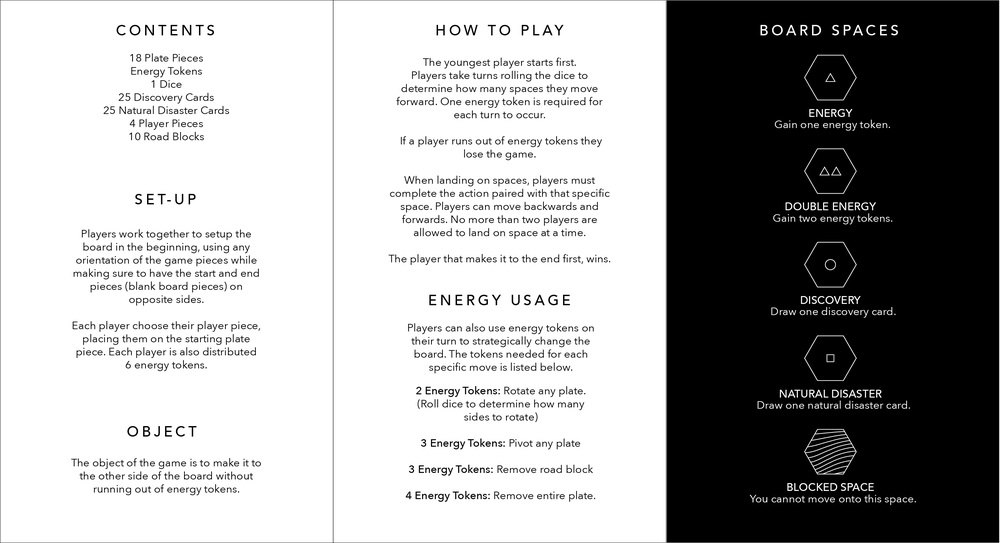 Booklet-02.png