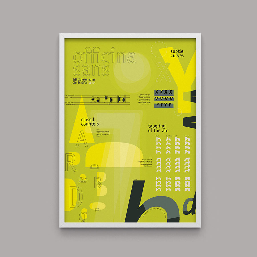 Vertical_yellow.jpg