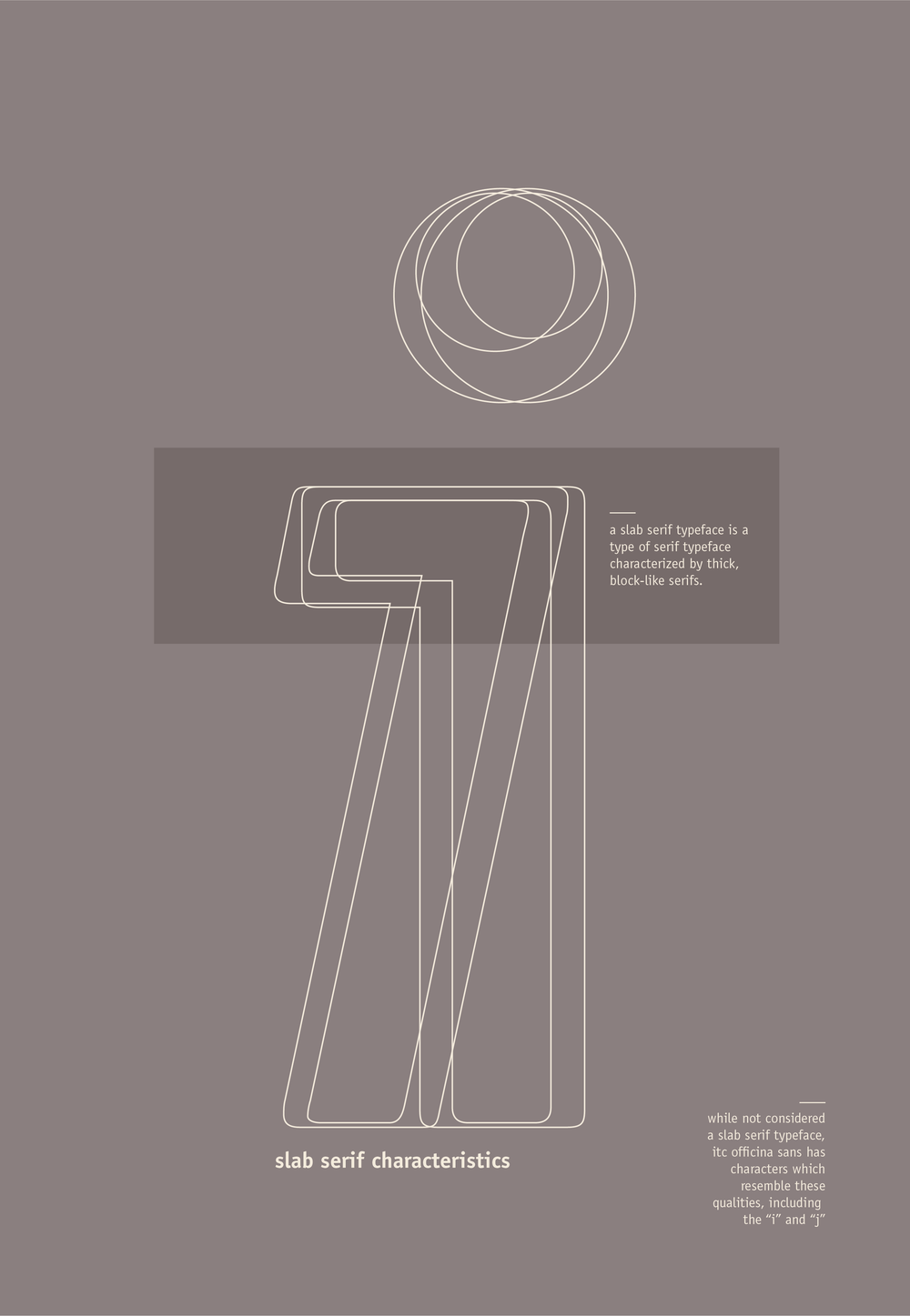 typeposters-01.png