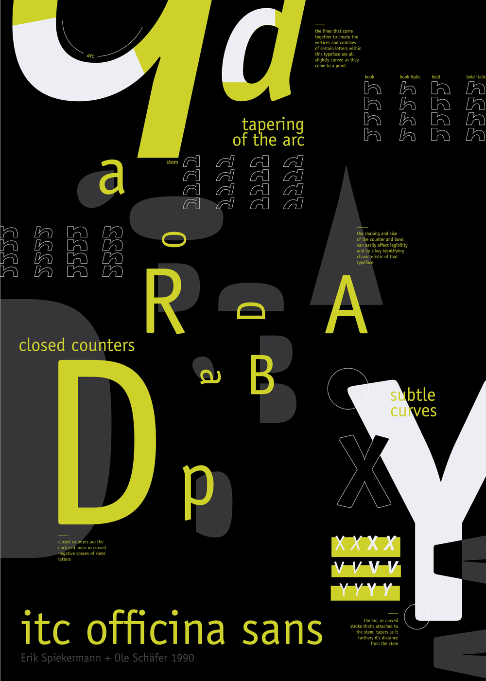 FinalPoster_Iterations-04.png