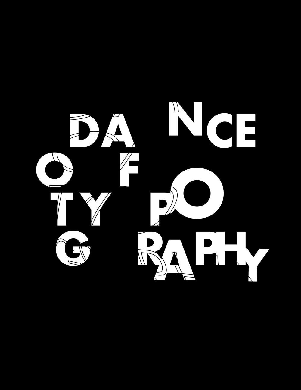 DanceOG_2.png