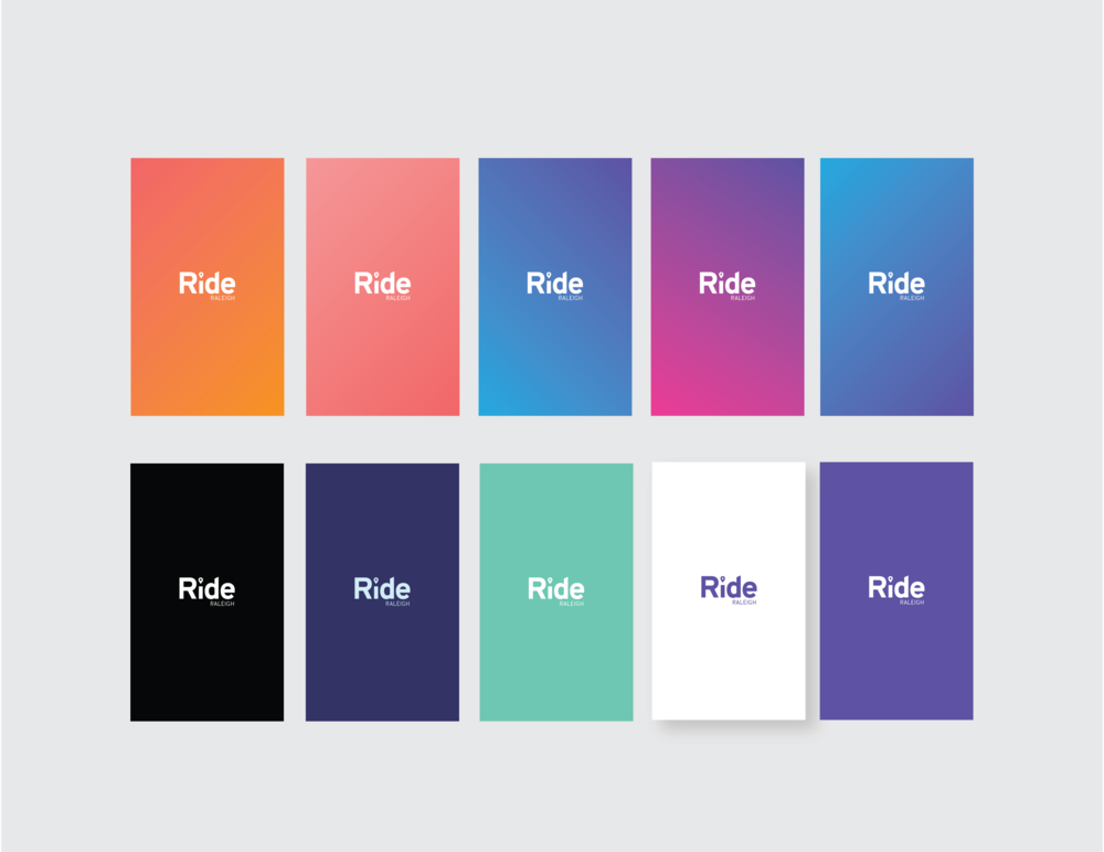 Ride_Brand-03.png