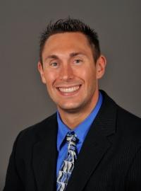 Matt Jakoubek