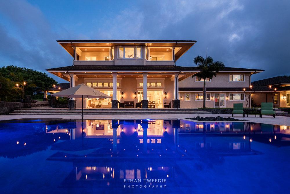 Puana_Project_Hawaii-2.jpg