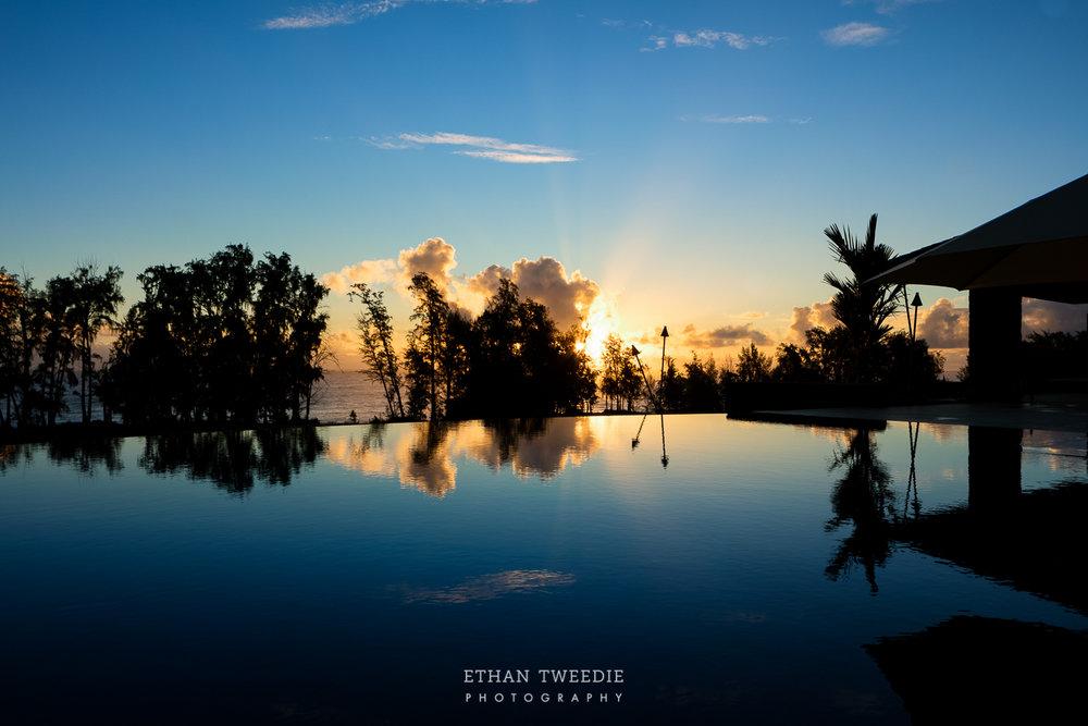 Puana_Project_Hawaii-12.jpg