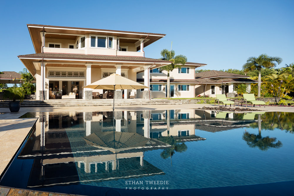 Puana_Project_Hawaii-13.jpg