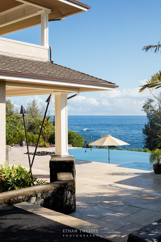 Puana_Project_Hawaii-14.jpg