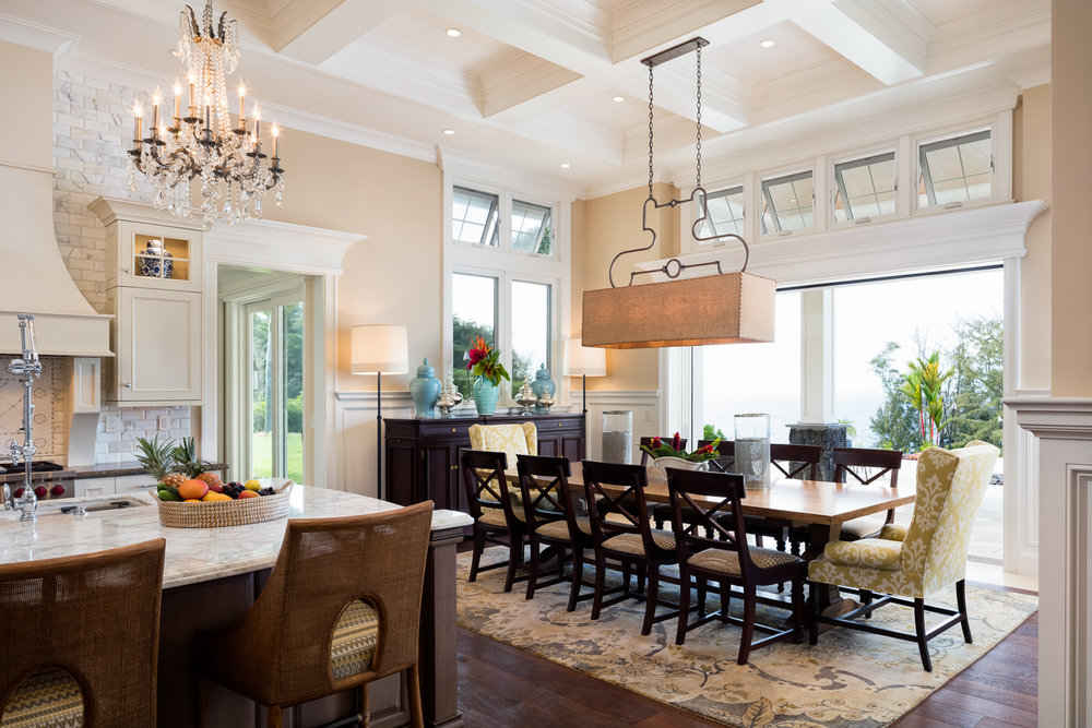 INTERIORS PHOTOGRAPHY BY ETHAN TWEEDIE PHOTOGRAPHY, AUSTIN TEXAS