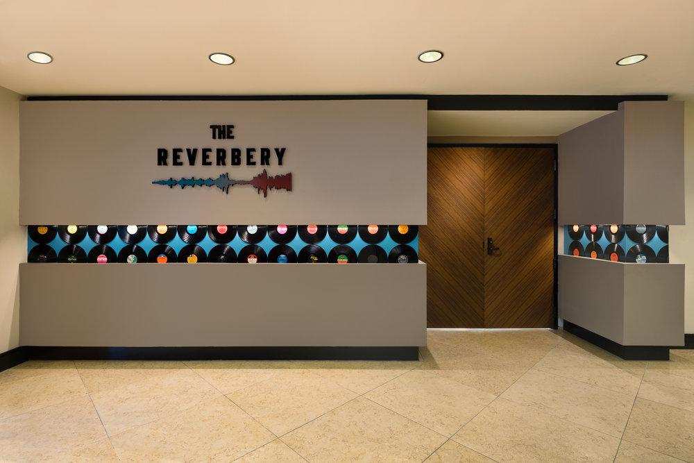 Luxury_Hotel_and_Resort-64.jpg