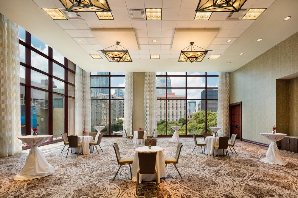 Luxury_Hotel_and_Resort-63.jpg