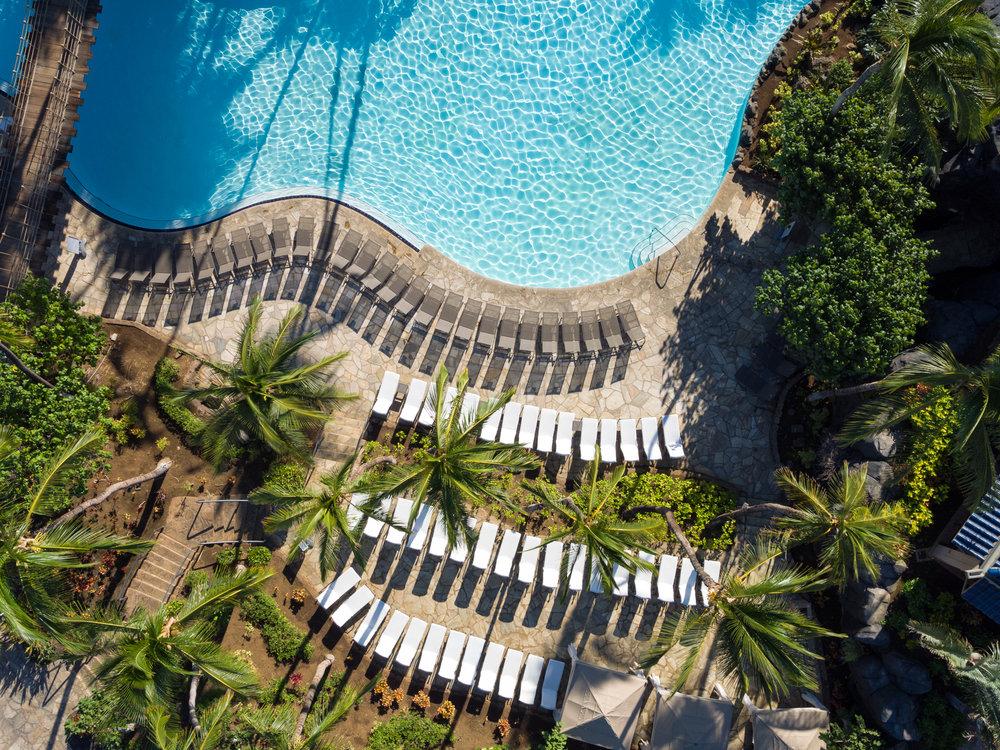 Luxury_Hotel_and_Resort-48.jpg