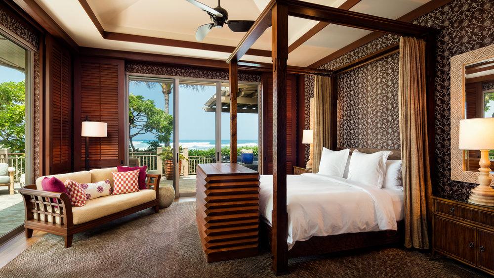 Luxury_Hotel_and_Resort-32.jpg
